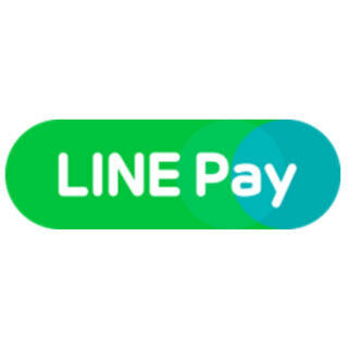 LINE Pay、2016年春から「モバイル決済 for Airレジ」に対応開始