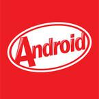 Androidの有名なイースターエッグって? - いまさら聞けないAndroidのなぜ