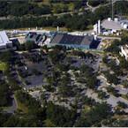 TowerJazz、Maximの200mmウェハ工場を4000万ドルで買収