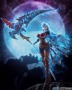 セガ、PS4『蒼き革命のヴァルキュリア』を2016年冬発売!トレーラー映像公開