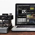 iPadとMac/PCに対応したペダルモデリングアプリ「BIAS Pedal」発売
