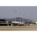 オリックス連合、関西・伊丹空港の特定空港運営事業等で基本協定書締結