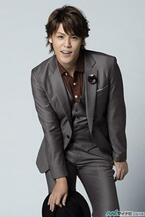 宮野真守、NEWシングルのタイトルは「HOW CLOSE YOU ARE」- 『亜人』ED曲
