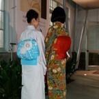 東京都・文京区の「春画展」、12月5日に着物姿で行くと入場料が700円オフに