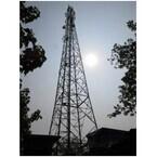 NICT、インドでホワイトスペースを利用した無線通信インフラ構築を実証