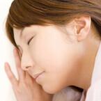 これぞ「睡眠ダイエット」? - 神秘のパワーを秘めた成長ホルモンとは