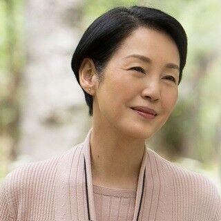 樋口可南子、ブリュッセル国際映画祭で最優秀女優賞! パリテロ余波で厳戒