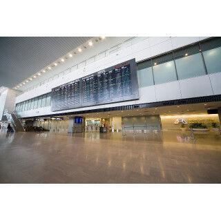 JAL、成田空港発着1,000円高速バスでマイルが使える「JALバス特典」開始