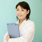 前田敦子に大島優子…男性がAKB48の歴代メンバーで保健室の先生に望むのは
