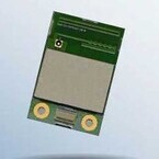 ローム、特定小電力無線通信モジュールがWi-SUN HAN認証を取得