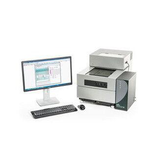マルバーン、バイオ医薬品開発用の微量粘度・分子サイズ測定装置を発売
