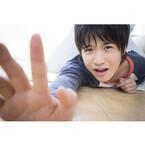 東京都足立区の子どもの貧困実態は - 児童扶養手当受給のひとり親が増加