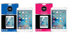 KODAWARI、iPad mini 4に対応した液晶保護PETフィルム2種