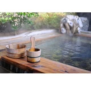 年末に行きたい温泉ランキング! 東日本1位は「草津温泉」、西日本は?