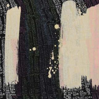 大阪府・肥後橋で障がいのあるクリエイター3名によるアート展