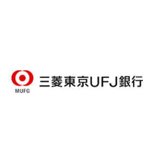 三菱東京UFJ銀行、出会い系サイト等の利用者の電話番号が約1万4,000件漏えい
