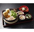 東京都・新宿で「秋田の物産展」開催 - イートインではきりたんぽ鍋も