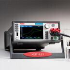 ケースレー、タッチスクリーン搭載ベンチトップ電気化学測定システムを発表