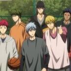 『黒子のバスケ』黒子役・小野賢章、最新BD&DVD収録のOVAは「ずっと幸せ」