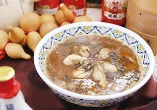 日本発の中国味噌ラーメン「甜面味噌ラーメン」発売--中国ラーメン揚州商人