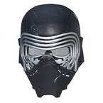 『スター・ウォーズ』最新作よりカイロ・レンのボイスチェンジマスクが登場