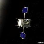 金星探査機「あかつき」、計画通りにエンジンを噴射 - JAXAが確認