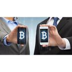 世界、仮想通貨「ビットコイン」による不動産決済支援サービス開始