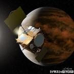 抱きしめてヴィーナス - 探査機「あかつき」、金星への帰還 (2) いかにして「あかつき」は金星への再挑戦にこぎつけたのか