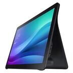 サムスン、18.4インチの巨大タブレット「Galaxy View」を国内投入