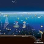 地球最後の秘境・深海はどんな世界? - 超深海をめざす「しんかい12000」 (3) 実現に向けて始動! 最大の課題は「ガラス球」