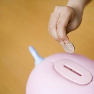 増える高齢出産、教育費と老後資金の準備期間が重複することを忘れずに