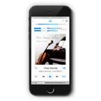 ラディウス、ハイレゾ再生アプリ「NePLAYER」の無料版