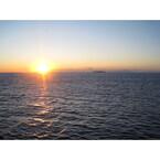 海の上で新年を迎えよう! 東京都からも行ける「初日の出クルーズ」開催
