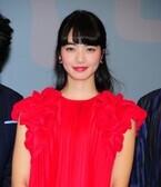 小松菜奈、國村隼ら半分以上の出演者とキス - 映画『渇き。』