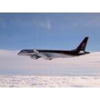 MRJの型式証明取得と飛行試験の技術審査の対応で愛知県が国土交通大臣訪問