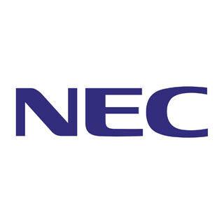 NEC、ファクトリコンピュータ「FC98-NXシリーズ」の新製品を発売