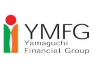 山口銀行・もみじ銀行・北九州銀行でJCBデビットカードを発行--2016年春頃