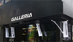 ドスパラ、秋葉原GALLERIA Loungeで即納可能なゲーミングPCの販売を開始