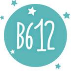 LINE、自撮りアプリ「B612」向けフォトブックサービス提供開始
