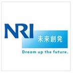 NRI、テキストデータ解析ツールの解析エンジン刷新 - 最新版を提供開始