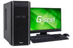 ツクモ、GeForce GTX 960搭載のオンラインFPS「POINTBLANK」推奨PC