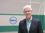 Dell、アジア太平洋地域エンタープライズ事業部VPが語る地域の概況