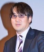 サンキュータツオ&春日太一、立川談志の落語は「マゾ心をくすぐる」