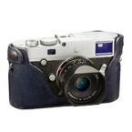 「ライカM-P」と「ズマリット 35mm ASPH.」の特別セット、限定150で発売