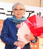 山田洋次監督、寅さんが似合う俳優1位の大泉洋に「いいんじゃないかな」