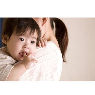 家庭内DVは児童虐待につながる--子どもが受ける「面前DV」の深刻な被害とは