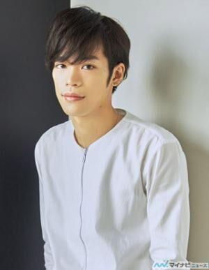 『黒子のバスケ』が舞台化! 黒子テツヤ役は小野賢章がアニメに続いて担当