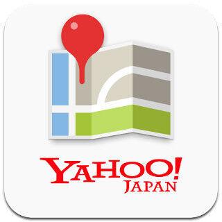 「Yahoo!地図」アプリに「雪情報」機能追加 - 降雪量や雪の深さ表示
