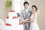 外国の結婚式、日本と何が違う? - 日本在住の外国人に聞いてみた