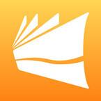 カード類の管理に特化したiPhoneアプリ「Card Sleeve」 - 診察券、トレカ、写真をデータベース化しよう